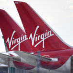 Virgin Atlantic declara quiebra y se acoge al Capítulo 15
