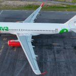 Viva Aerobus aumenta en un 19% su cifra de pasajeros durante septiembre