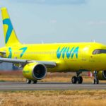 Airbus alista nuevo A320neo de Viva Air en planta de Toulouse