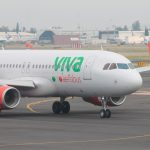 Viva Aerobus incrementa sus ingresos