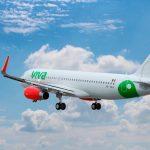 Viva Aerobus supera su récord de pasajeros