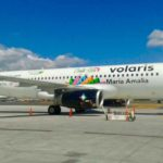 Volaris operará Airbus A320Neo en Centroamérica