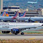 Volaris busca financiación por US$162 millones
