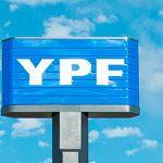 YPF se une a la base de Miembros Afiliados de ALTA